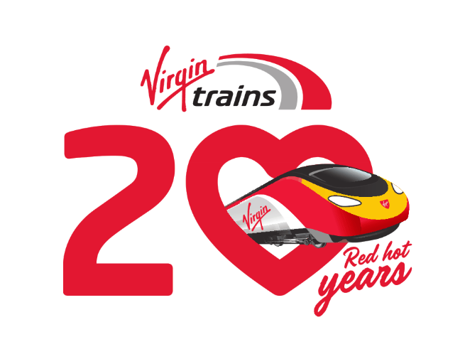 stakeholders of virgin trains 18/19 scorecard scorecard revised to align with latest agreed with stakeholders   virgin trains level 2 scorecard achievement 0% 50.
